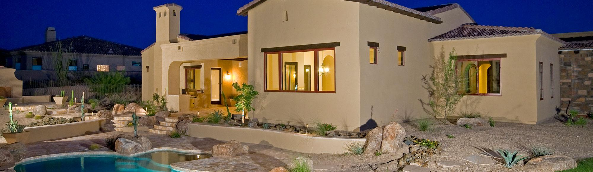 Planning a move to Buckeye, Arizona